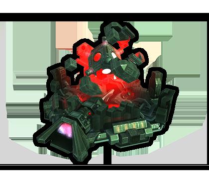 Vehicule guardians.png