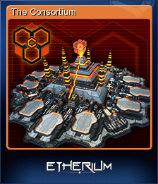 The Consortium (card).png