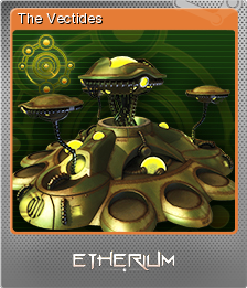 The Vectides (foil card).png