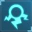 Electro Magnetic Storm (icon).jpg