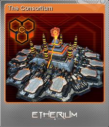 The Consortium (foil card).png