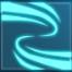 Hurricane (icon).jpg