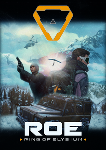 ROEPoster.png
