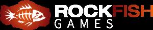 Rockfish logo.png
