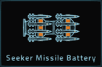 SecWeapon-Icon-SeekerMissileBattery.png