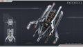 Everspace-Mining-Laser.jpg