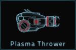PriWeapon-Icon-PlasmaThrower.png