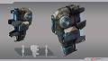 Everspace-Alien-Fighter.jpg