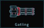 PriWeapon-Icon-Gatling.png