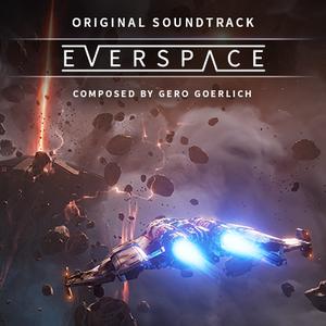 Original Soundtrack - Official Everspace Wiki