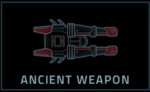 Everspace-PrimaryWeapon-AncientRifle-NewIcon.png