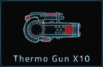 PriWeapon-Icon-ThermoGunX10.png