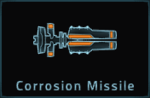 SecWeapon-Icon-CorrosionMissile.png