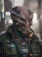 Everspace-Alien-Trader.jpg