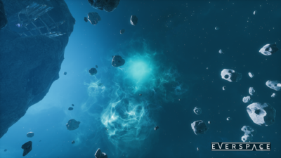 Everspace-Resource-PlasmaField.png