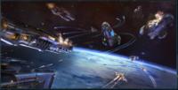 Everspace-Codex-Colonial-OkkarWar.png