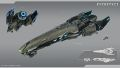 Everspace-Alien-Capital-Ship.jpg