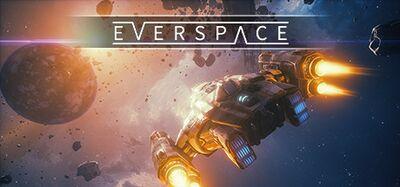 Everspace-MainImage.jpg