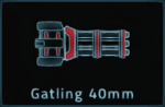 PriWeapon-Icon-Gatling40mm.png