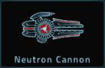 PriWeapon-Icon-NeutronCannon.png