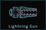 PriWeapon-Icon-LightningGun.png