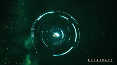 Everspace-Resource-AccessKey-Floating.png