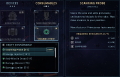 Everspace-Crafting-UI.png