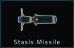 SecWeapon-Icon-StasisMissile.png
