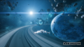 Everspace-Screenshot-001.png