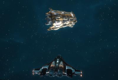 Everspace-Resource-Scrap.png