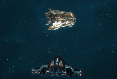 Everspace-Resource-Scrap.png