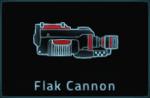 PriWeapon-Icon-FlakCannon.png
