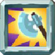 E2 CardGame Icon Trample.png