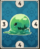 Slime card.png