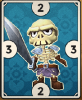 Skeleton card.png