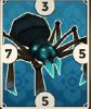 Spider card.png