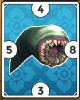 Worm card.png