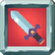 E2 CardGame Icon FirstStrike.png