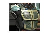 Standard Armor.png