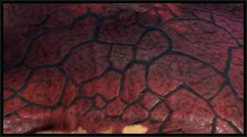 Wraith magma thumb.png