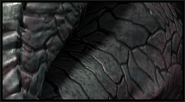 Kraken corpse eater thumb.png