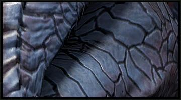 Kraken wendigo thumb.png