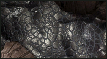 Goliath corpse eater thumb.png