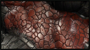 Goliath savage thumb.png