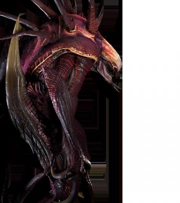Wraith magma bg.png