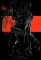 Kraken Image Fullsize.png