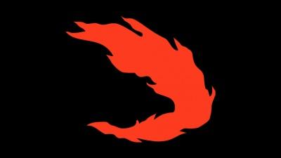 Fire breath goliath.jpg