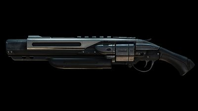 Abe custom shotgun large.jpg