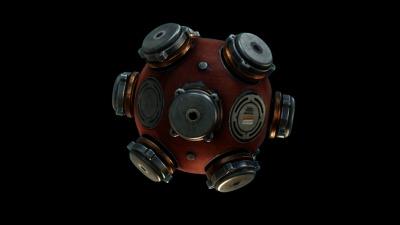 Toxic Grenade Hyde.jpg