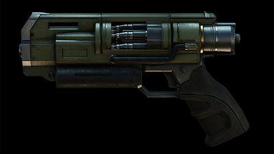 Abe tracking dart pistol large.jpg